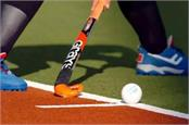 indian oil  s gold cup hockey starts with a win