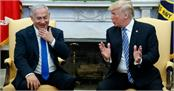 trump to give israel  s prime minister gifts on monday