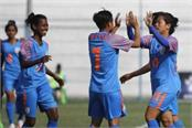 india face bangladesh in saff semi finals
