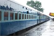railway decided to withdraw the tickets of modi  s photographs