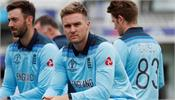 england opener jason roy has been ruled out of against australia