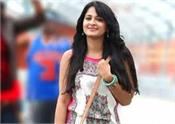anushka shetty  actress of   baahubali   movie refuses to marry cricketer