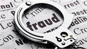 rs 4 66 crore fraud  6 cases filed against cheating double money