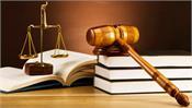 night curfew  violation  case registered