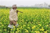 farmers finance minister 2 thousand rupees
