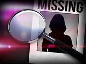 girl missing nawanshahr