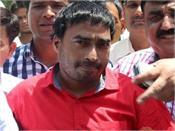 shooter tara shahdev bailed on love jihad accused hassan with conditions
