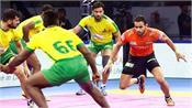 mumbai beat tamil