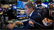 dow surges more than 200 points