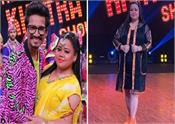 bharti singh and husband harsh this video viral on social media