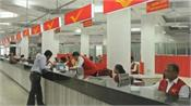 india post launches mobile banking facility