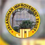 improvement trust jalandhar