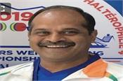 us   world gold medalist sudhakar jayant dies