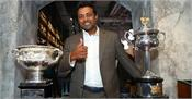 paes still dreams of representing india at the olympics
