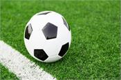 cristiano ronaldo  england  winning goal