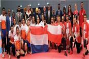 london european kabaddi championship glasgo 2019