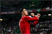 cristiano ronaldo has now scored career 700th goal and becomes 6th footballer