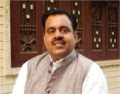 amritsar tarun chugh  captain govt