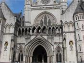 britain  high court