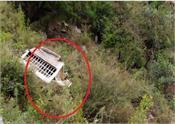 himachal pradesh in road accident
