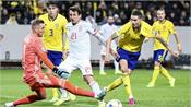 spain qualify for euro 2020