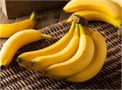 banana helps to remedy the problem of hemorrhoids