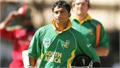 former south african batsman sentenced to 5 years in prison