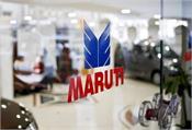 maruti suzuki invested over rs 150 crore in csr