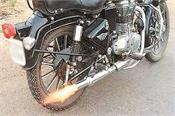 jalandhar  bullets  motorcycles  fireworks  mechanics  traffic police