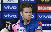 rajasthan royals captain mahendra singh dhoni said after the defeat