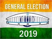 15 candidates filed papers in punjab