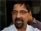 world cup  srikkanth can give   king   and   cool   dhoni to india