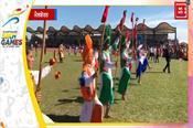 australia sikh games gidha bhangra