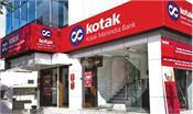 kotak mahindra bank cuts interest rate