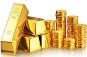 gold fell by rs  30  silver by rs  20