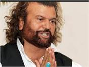 singer hans raj hans to contest bjp