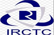 now  nri can register irctc website book ticket