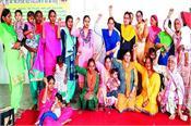 bhawanigarh  violence  girls  justice  sloganeering