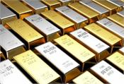 the rising rate of gold and silver prices is a crisis