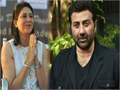 new generation of bollywood stars to play in politics