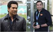sachin and laxman appear before the bcci lokpal