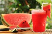study  drinking too much fruit juice linked to risk of early death