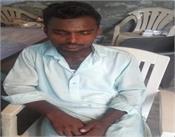 jalalabad pakistan person control