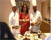 amritsar  guru nagri  hyderabad  food