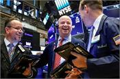 dow jumps 240 points to all time high