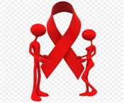 jalalabad  hiv positive  56 youth