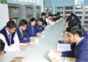 lessons of peace  non violence taught in hisar schools