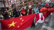 canadian officer warns worries over indians and chinese