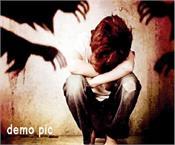ferozepur  children  abused