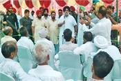 congress  overdose  sukhbir badal